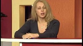 Светлана Довгаль - экстрасенсы, целители, консультации