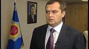 Глава МВД назвал имя убийцы охранников Каравана