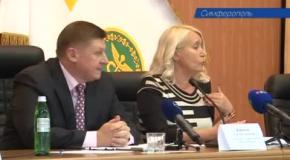 Бизнес в Украине стало вести гораздо проще