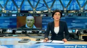 Интервью Ходорковского в Берлине  Полный Обзор  2013