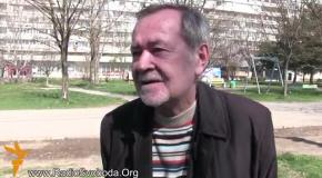 В Крыму будут судить по российским законам