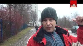 Гаряча лінія Народного контролю 21.01.15