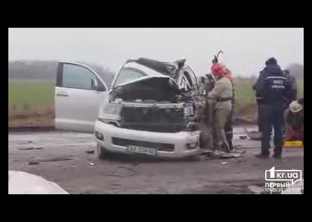 кузьма фото дтп