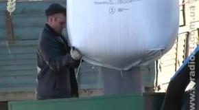 Візит голови ОДА в Андрушівський і Попільнянський райони