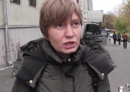 РФотказала впередаче Сенцова