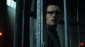 Gotham S03E19 HDTVRip Hamster