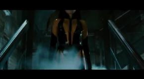Watchmen (2009) Official Trailer
