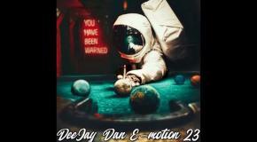 DeeJay Dan - E-motion 23 [2019]