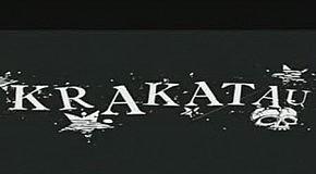 KRAKATAU - S.A.A. TOUR 2008 (part 1)