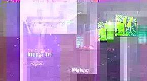 Armin Van Buuren SENSATION WHITE 02.06.07