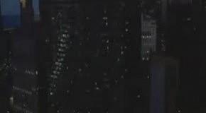 Бетман 7 Воскрешение темного рыцаря 2012 (The Dark Knight Rises)