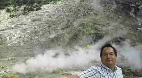 Землетрясения 2011 Нибиру премьера