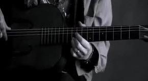 PAUL MCCARTNEY - My Valentine - Only Johnny Depp