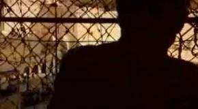 Ричард Докинз - Бог как иллюзия  Корень всех зол 1-2