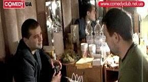 Камеди клаб берия на приеме у сталина прием вторсырья в Лосино-Петровский