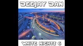 DeeJay Dan - White Nights 6 [2016]