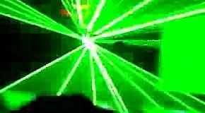 TOMCRAFT @ Alta Expo, 04.04.08//////*