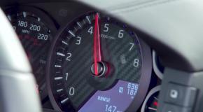 Nissan GT-R vs Mercedes-AMG E63 vs Audi RS7