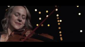 Rewrite the Stars - Violin-Cello Version (from the Greatest Showman) The Piano Guys
