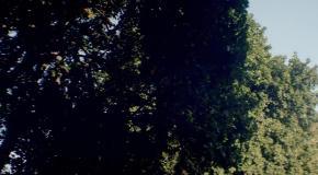 Артем КАЙ - ІНОДІ БУВАЄ (офіційне відео) - ПРЕМ'ЄРА