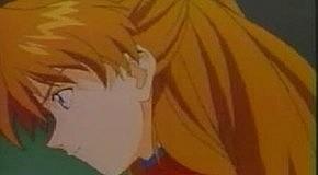 Europe - Final Countdown (Neon Genesis Evangelion Anime).