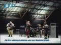 Bowling For Soup - Punk Rock 101