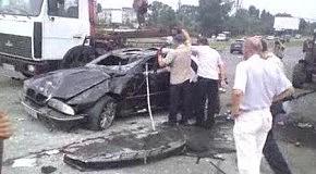 Авария2