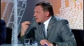 100 дней Януковича: Украина для людей?