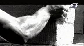 Кристина Орбакайте - Мой мир (Remix).