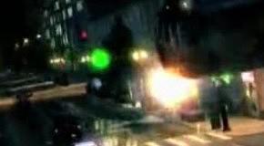 Игры Убивают Киноиндустрию - Кино На Свалку Истории (Battlefield 3 vs Call of Duty)