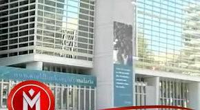 Удержит ли США руководство Всемирным банком?