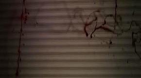 PAC-MAN: короткометражка в стиле хоррор