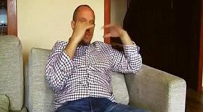 Игорь Туник, работа мозга в традиционном винг чунь кунг фу