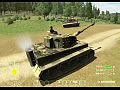    T-34   (2007) PC [Trailer Game]