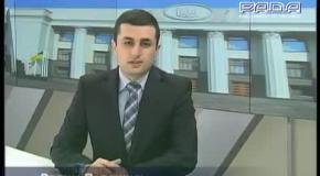 """Олександр Мирний - у програмі """"Власний погляд"""""""