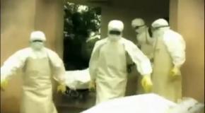Эбола: самый страшный вирус. Документальный фильм (16+)