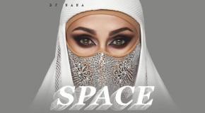 DJ NANA - Space