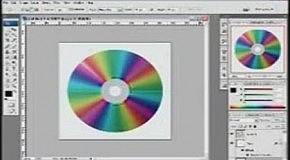 Photoshop - обучение, диск, уроки, курсы - доска объявлений