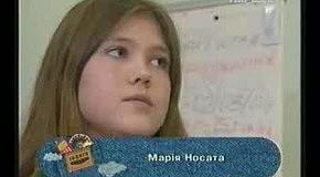 Скорочтение для Скоромышления INTEN Kiev