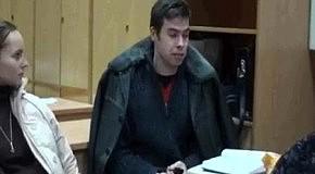 Скорочтение INTEN Киев - Рассуждение о процессе