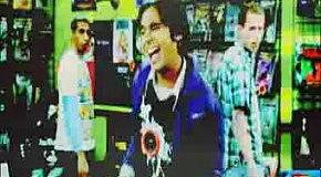 The Big Bang Theory ~ Got me dancin