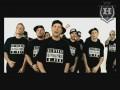 St1m ft Max Lorens - изо всей силы