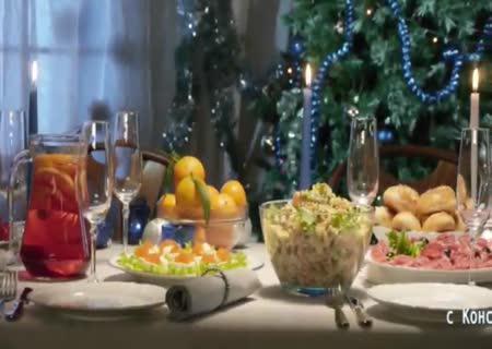 Смотреть салат цезарь рецепт