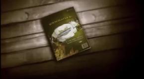 Сверхъестественное / Supernatural 10 сезон 9 серия