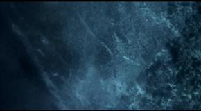 Гравитация Океана - короткометражка