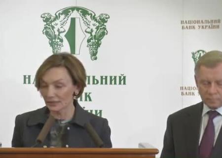 НБУ отыскал  способ давления на русские  банки
