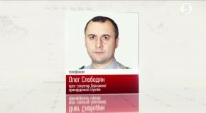 В оккупированный Донбасс заехал 65-й путинский конвой