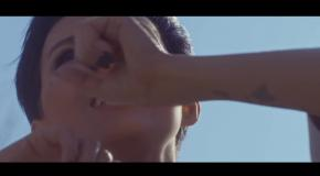 Марина ОDОЛЬСЬКА - НЕБО [Official Music Video]
