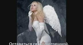 Женщина.А. Кривицкий. Автор Валентина Ковалевич