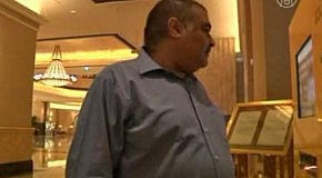 Золото навынос – новая услуга в Абу-Даби